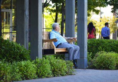 Ile możesz dorobić na wcześniejszej emeryturze?