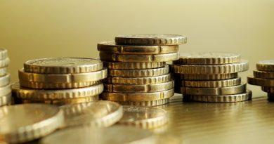 finanse i pieniądze