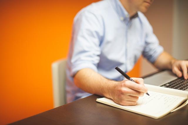 Prowadzisz biznes? Kilka rad dla początkujących
