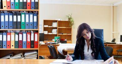 Zmiany w przepisach dla przedsiębiorców