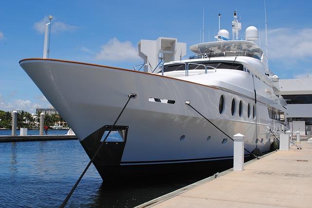3 nawyki bogatych ludzi
